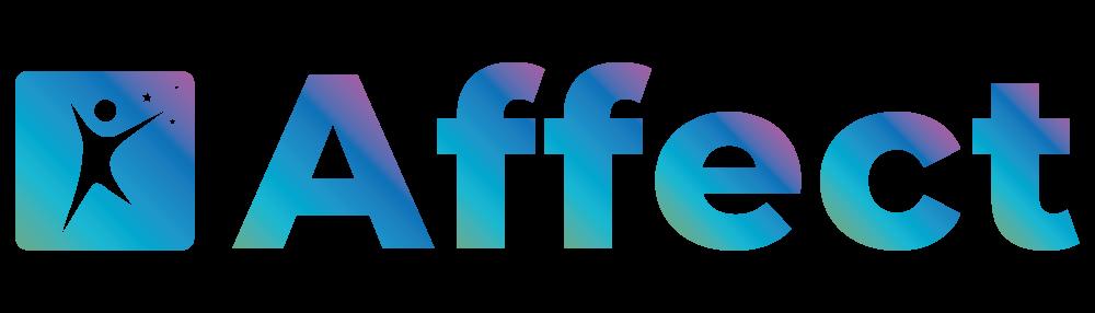 Affect-France-Association-Colloque-Logo-MJPN-Color-2.png