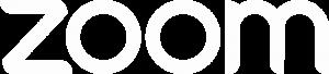 AFFECT-COLLOQUE-2021-ZOOM-VISIOCONFÉRENCE