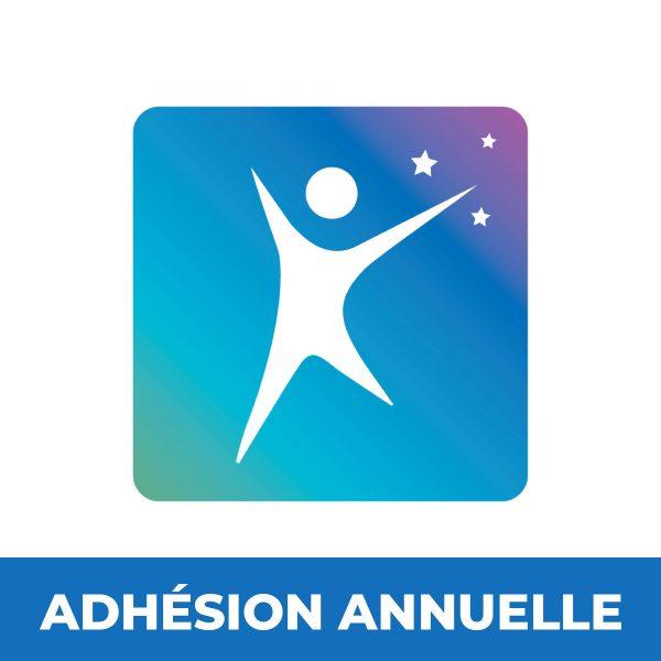 Affect-France-Association-Colloque-Logo-Adhésion-Annuelle