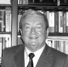 Raymond LE GUIDEC