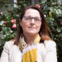 Sylvie MOISDON-CHATAIGNER