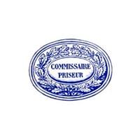 COMMISSAIRE PRISEUR PARIS