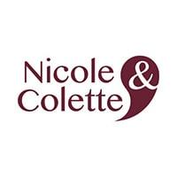 NICOLE & COLETTE